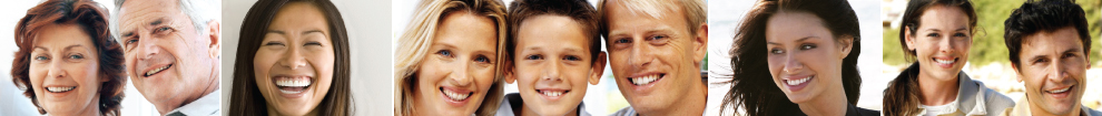 Newport Beach family dentist